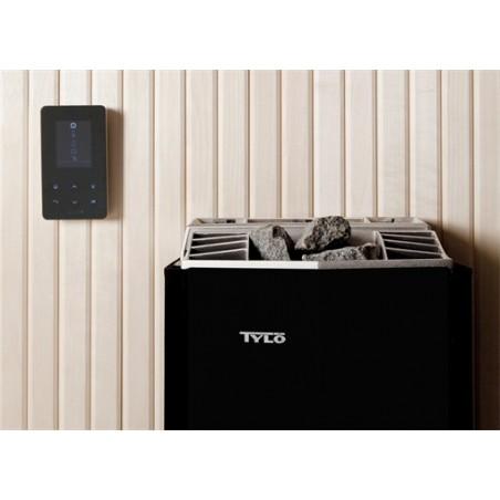 Calefactor Sauna COMBI COMPACT RC4