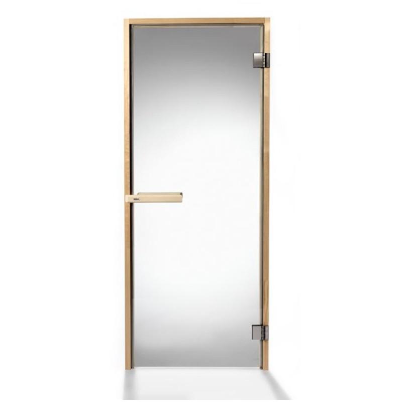 Puerta sauna DGB 7x19 Cristal